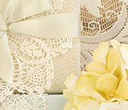Image for Ribbons and Gift Wrap