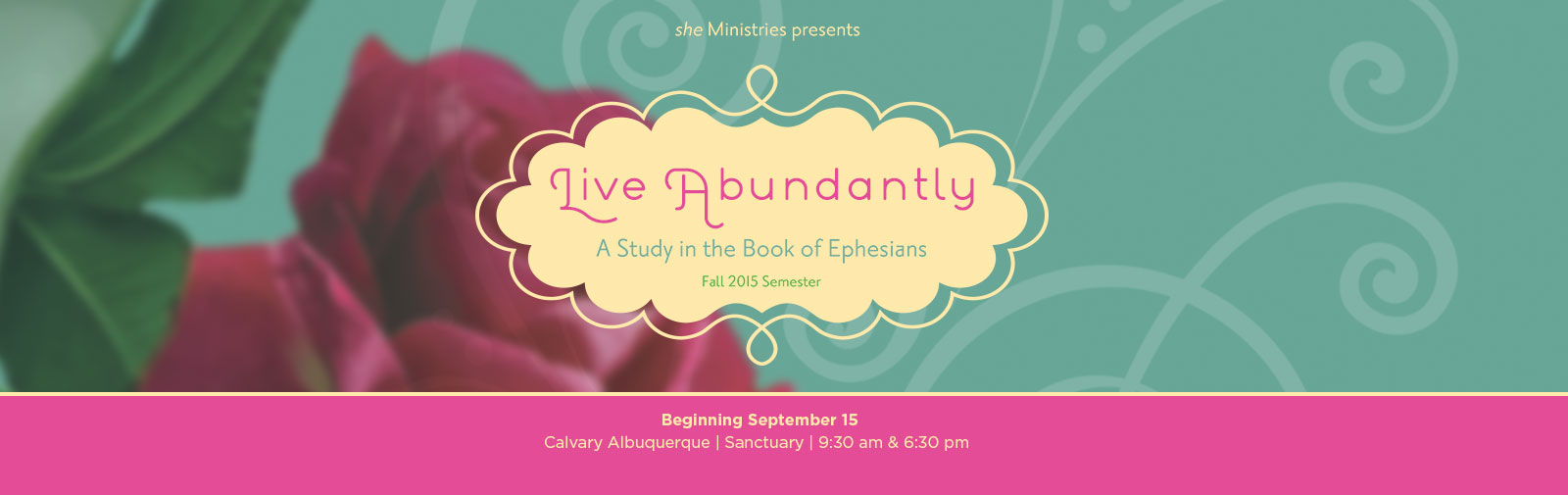 Live Hopefully: A Study in the Book of Nehemiah, A Time to Rebuild