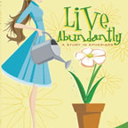 Jump to Series Live Abundantly: A Study in Ephesians