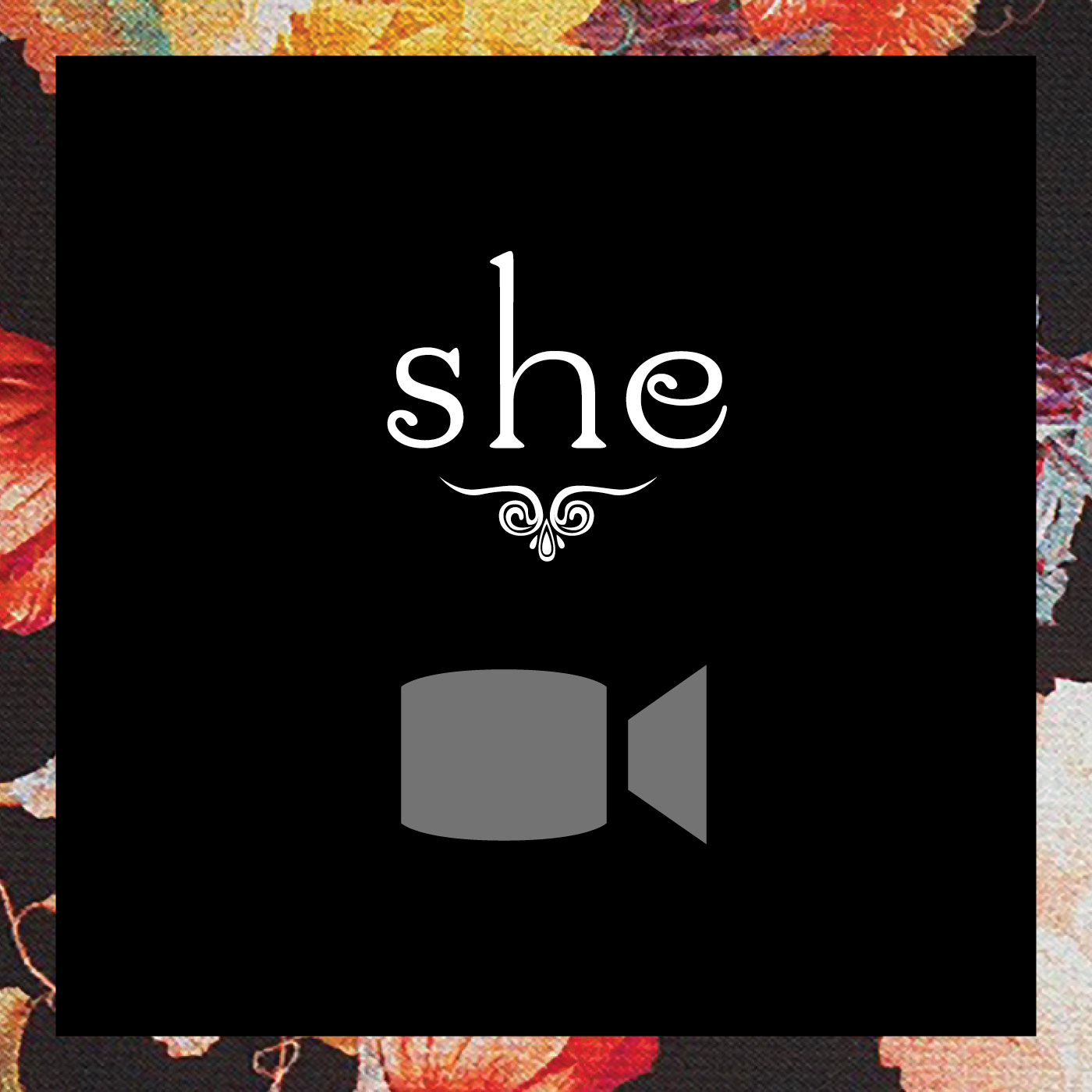 she Ministries Video Podcast